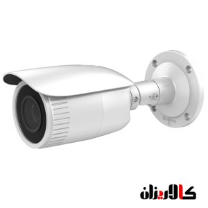 IPC-B620H-Z هایلوک دوربین تحت شبکه IP موتورایز 2 مگ