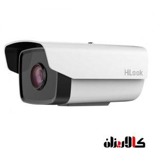 دوربین IPC-B220 هایلوک 2 مگ بولت تحت شبکه IP