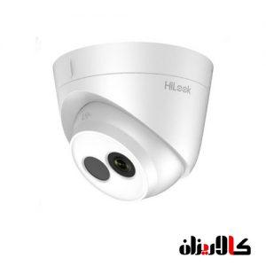 دوربین تحت شبکه IP IPC-T120 هایلوک 2 مگاپیکسل