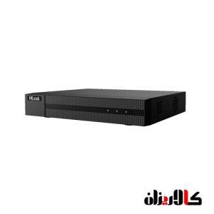 دستگاه NVR 16 کانال هایلوک NVR-216MH-C 8 مگ