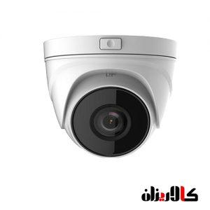 دوربین دام موتورایز 2 مگاپیکسل هایلوک تحت شبکه IPC-T620-Z