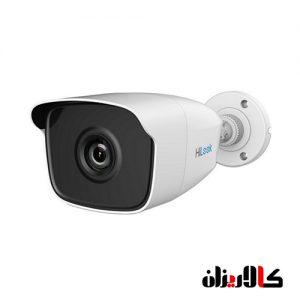 دوربین 2 مگ بولت توربو HD هایلوک THC-B220