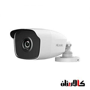 دوربین بولت 4 مگ هایلوک thc-b240-m