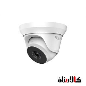 دوربین 4 مگاپیسکل دام فلزی هایلوک مدل THC-T240-M