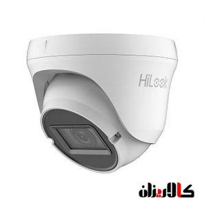 دوربین وریفوکال هایلوک THC-T340-VF