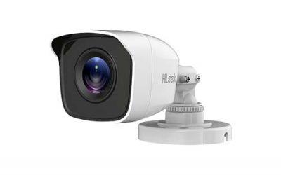 دوربین بولت 4 مگ thc-b140-p هایلوک
