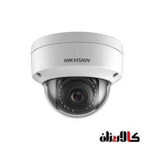 دوربین ds-2cd1143g0-i