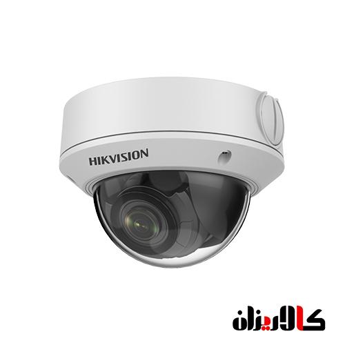 دوربین وریفوکال هایک دام 4 مگاپیکسل