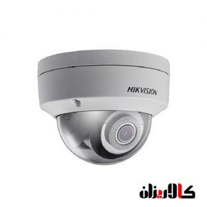 دوربین 2 مگاپیکسلی هایک ویژن 2123G0-IS