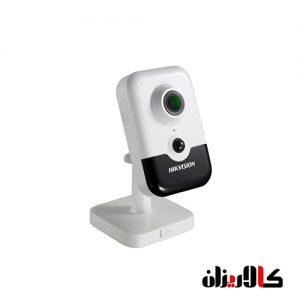 دوربین 2443G0-IW هایک ویژن
