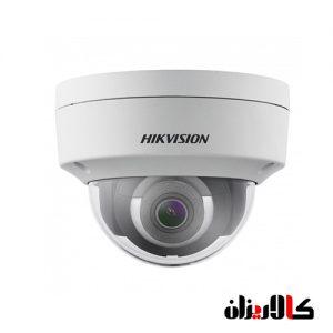 دوربین 4 مگاپیکسل هایک ویژن DS-2CD2143G0-IS
