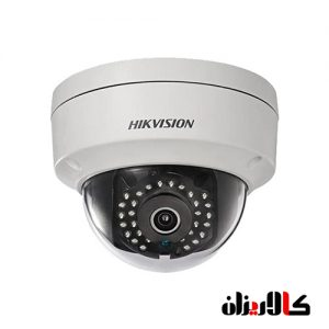 دوربین 5 مگ تحت شبکه هایک ویژن DS-2CD2152F-IS
