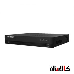 DS-7732NI-Q4/16P دستگاه 32 کانال 8 مگ NVR
