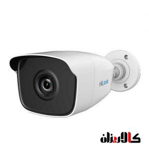 دوربین B110-M توربو HD