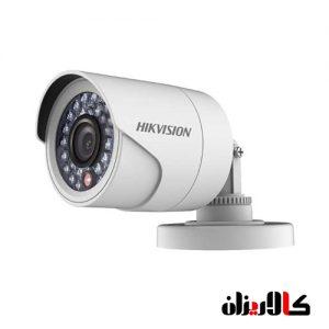 دوربین دومگاپیکسلی هایک ویژن