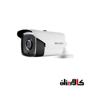 دوربین بولت 2 مگاپیکسل هایک ویژن