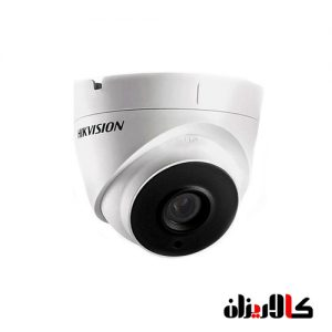 دوربین دام هایک ویژن 5 مگ DS-2CE56H0T-IT3F