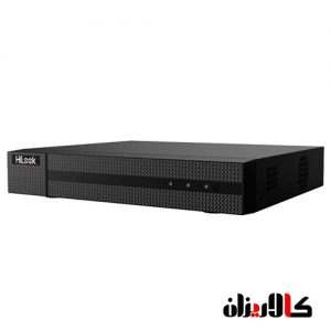 DVR-208U-F1 دستگاه 5 مگاپیکسل هایلوک DVR 8 کانال