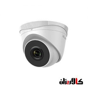 دوربین تحت شبکه IPC-T240H