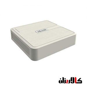 DVR-104G-F1 دستگاه 4 کانال هایلوک