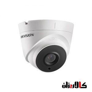 دوربین 56H0T-IT1F هایک ویژن دام 5 مگ توربو HD