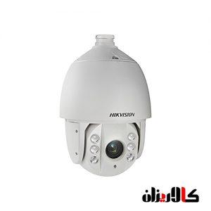 دوربین اسپیددام هایک ویژن DS-2DE7232IW-AE 32x زوم