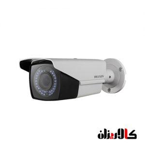دوربین وریفوکال بولت 2 مگاپیکسل هایک ویژن