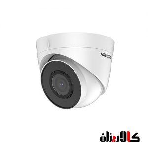 دوربین دام 2 مگاپیکسل هایک ویژن ds-2cd1323g0-iu