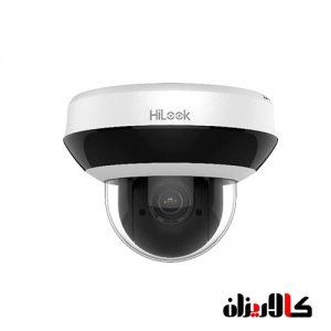 دوربین اسپیددام PTZ-N2404I-DE3 هایلوک