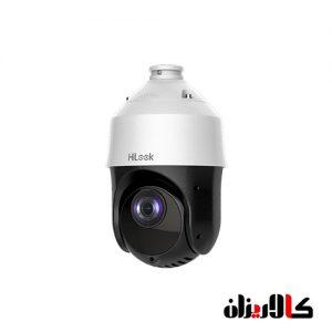 دوربین اسپیددام تحت شبکه هایلوک PTZ-N4225I-DE