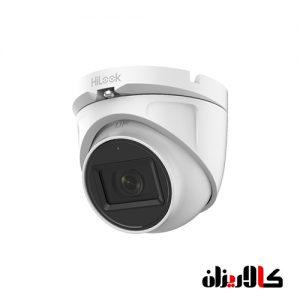 دوربین دام دو مگ میکروفون درا هایلوک THC-T120-MS