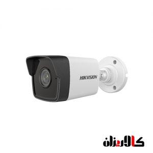 دوربین 2 مگاپیکسل تحت شبکه هایک ویژن 1023G0-IU