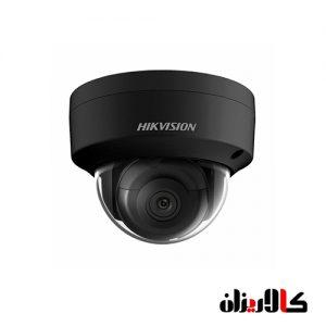 دوربین DS-2CD2163G0-IS BLACK