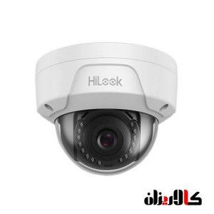 دوربین دام 2 مگ هایلوک تحت شبکه IPC-D121H