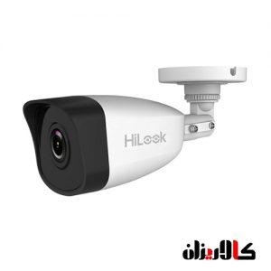 IPC-B121H-M دوربین بولت فلزی 2 مگ آی پی