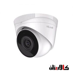 دوربین 2 مگ آی پی دام تحت شبکه IPC-T220