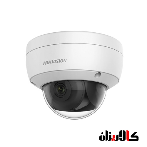 دوربین هایک ویژن ds-2cd2143g0-iu