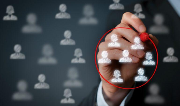 نمایندگان خدمات پس از فروش پارس ارتباط