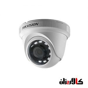دوربین دام فلزپلاستیک 2 مگاپیکسل هایک ویژن